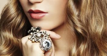 Svenska smyckesdesigners