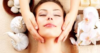 Vikten av bra massage