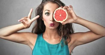 6 näringskällor som ökar din förbränning