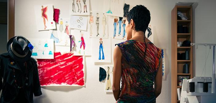 Designers att hålla kolla på 2015