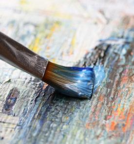 Konstens värde ökar