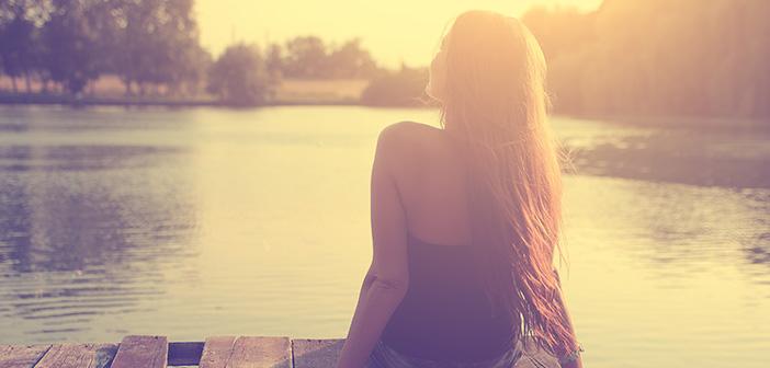 Balansera ditt liv med mindfulness