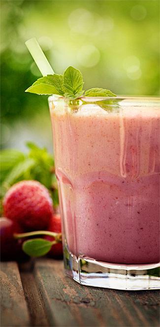 Rawfood Pressa juice