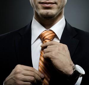 slips-klocka-bra-present
