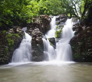 vattenfall-fiji