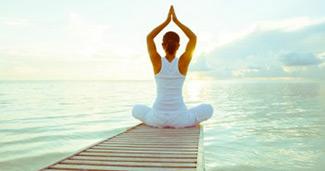8 tips för bättre sömn & återhämtning