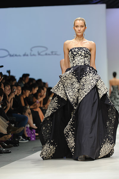 design-by-oscar-de-la-renta