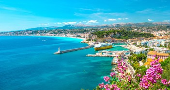 Köpa hus på Franska Rivieran
