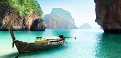 10 hemliga paradis du inte visste fanns