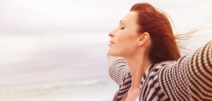 12 enkla sätt att bli mer attraktiv