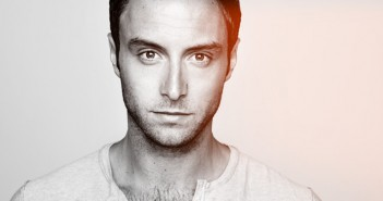 Måns Zelmerlöw Eurovision Song Contest.