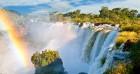 De 8 mest exotiska platserna att besöka