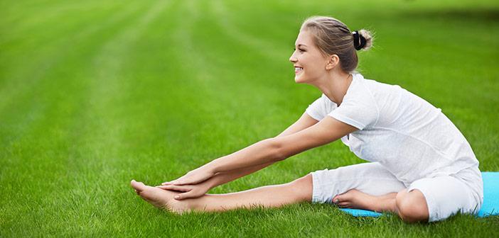 Enkla tips för en sundare kropp