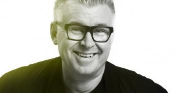 Göran Adlén personlighetstyp.