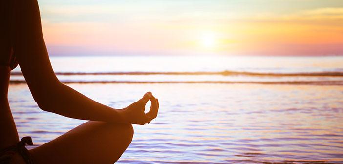11 anledningar att meditera