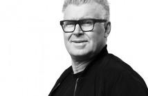 Göran Adlén - Alla måsten är påhittade