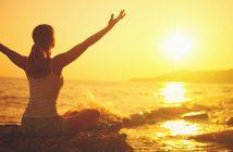 11 tips: så lyxar du till det i vardagen!