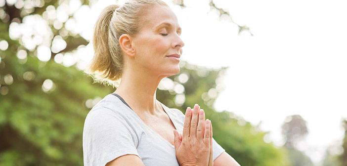 Tre vanor som gör gott för din hälsa – och varför